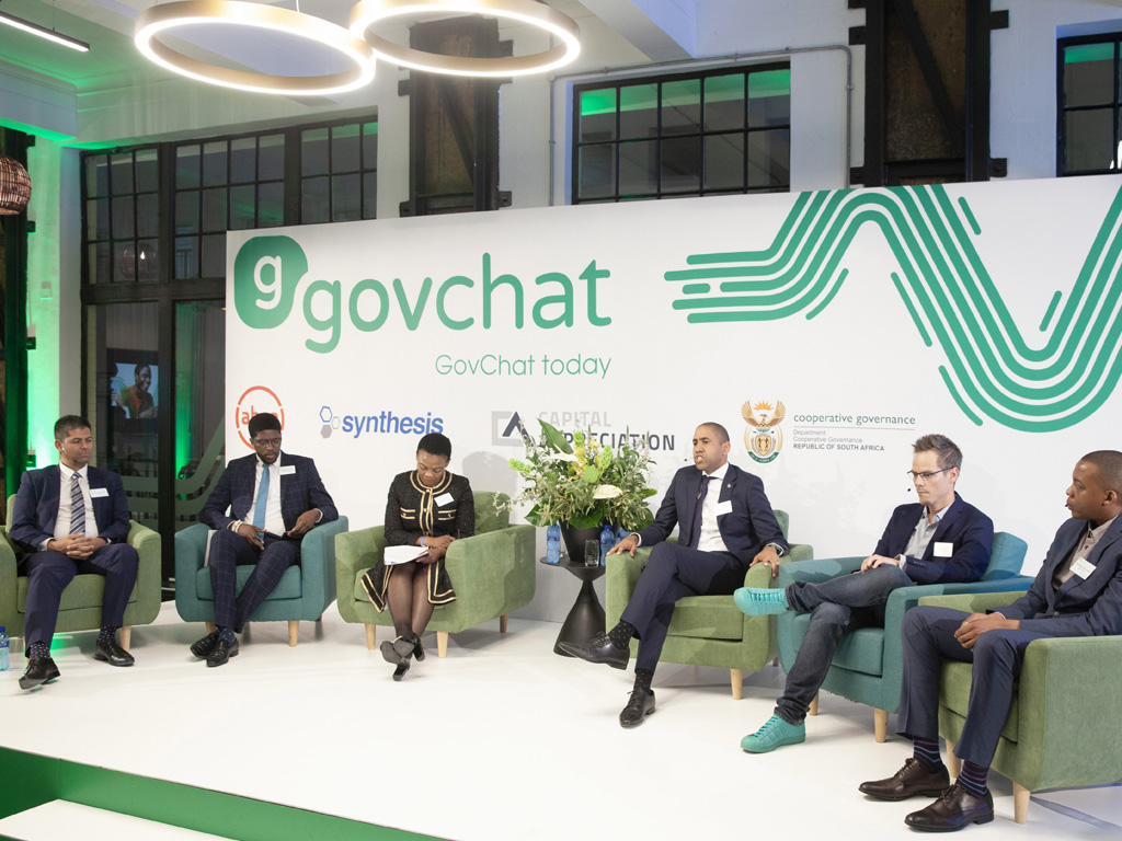 GovChat-Offices-2